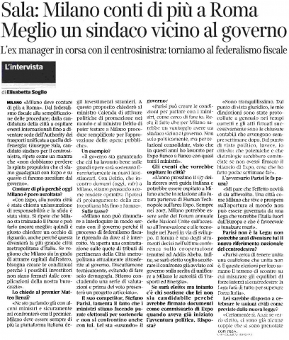 corriere 16 page 001