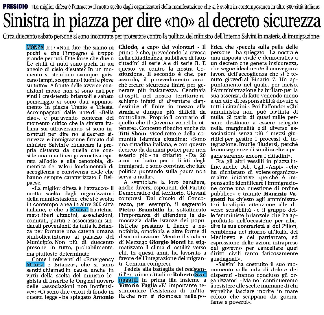 Gdm Sinistra no dl sicurezza pages to jpg 0001