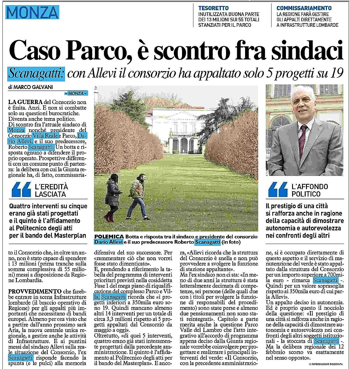 Giorno caso parco scontro sindaci pages to jpg 0002